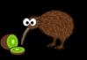 :kiwi: