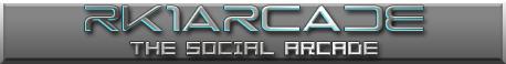 RK1 Arcade