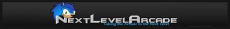 Next-Level-Arcade