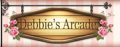 Debbie's Arcade
